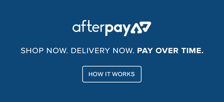 How to use AfterPay