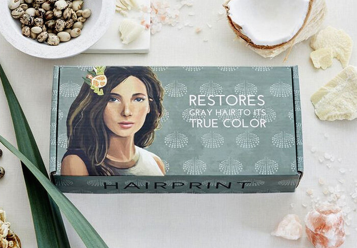 FAQs on Using the HairPrint Grey Hair Remover