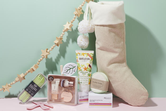 2019 Christmas Stocking Fillers Gift Guide