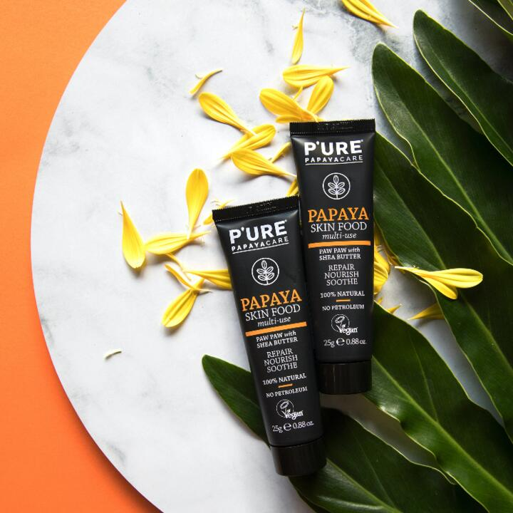 Natural Skin Care & Beauty Products | Nourished Life Australia