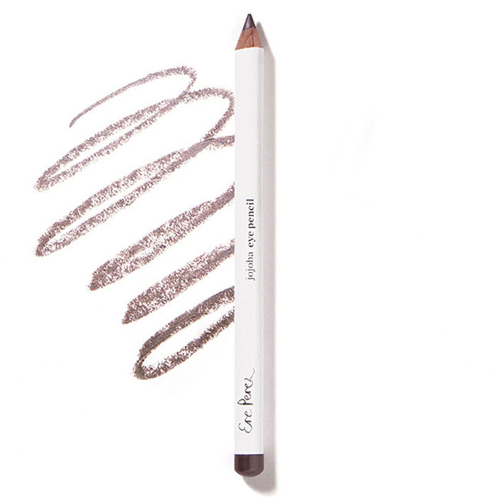 Ere Perez Jojoba Eye Pencil - Stone
