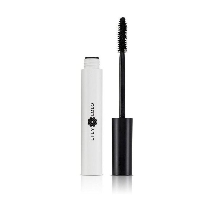 Lily Lolo Natural Mascara