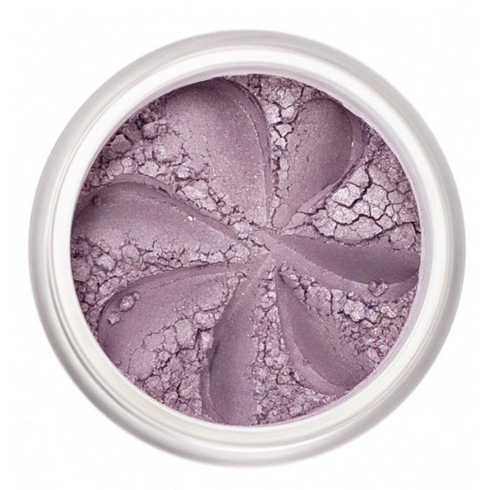 Lily Lolo Mineral Eye Shadow - Parma Violet