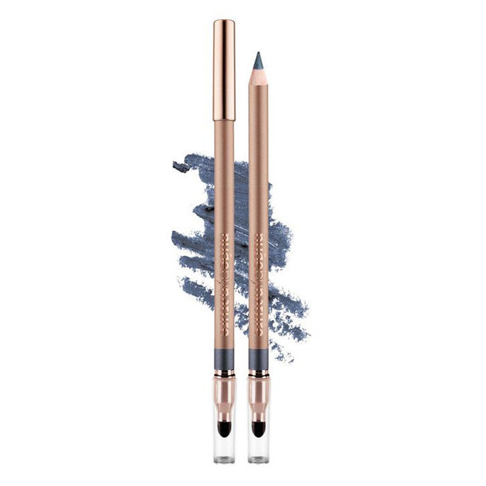 Nude By Nature Contour Eye Pencil - 05 Turquoise Bay