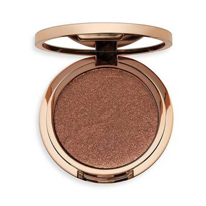 Nude By Nature Natural Illusion Pressed Eyeshadow - 04 Sunrise