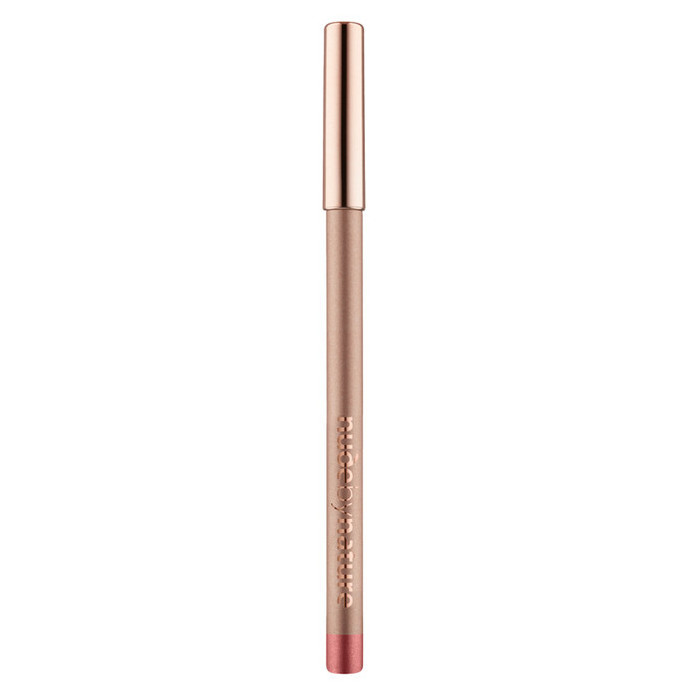 Defining Lip Pencil by Nude by Nature #7
