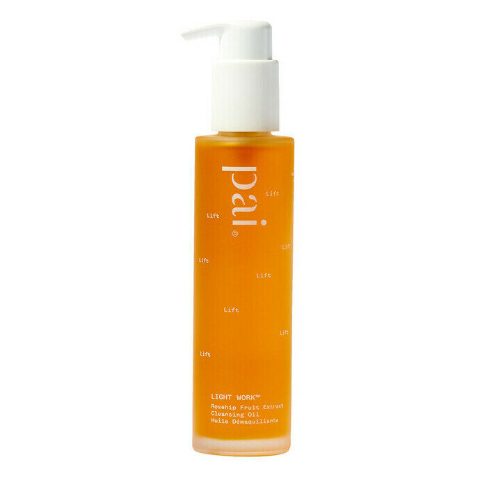 Pai Skincare Light Work Rosehip Cleansing Oil