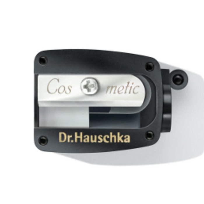 Dr. Hauschka Pencil Sharpener