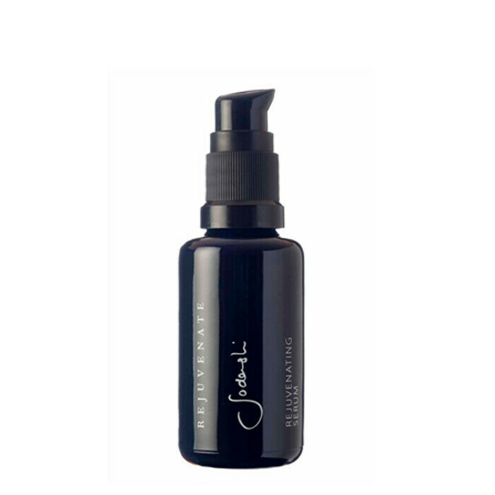 Sodashi Rejuvenating Serum