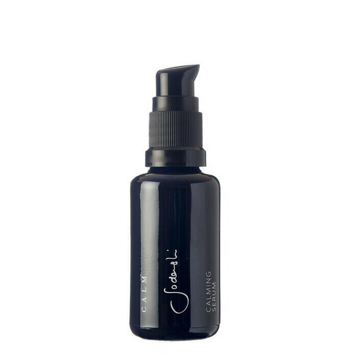 Sodashi Calming Serum