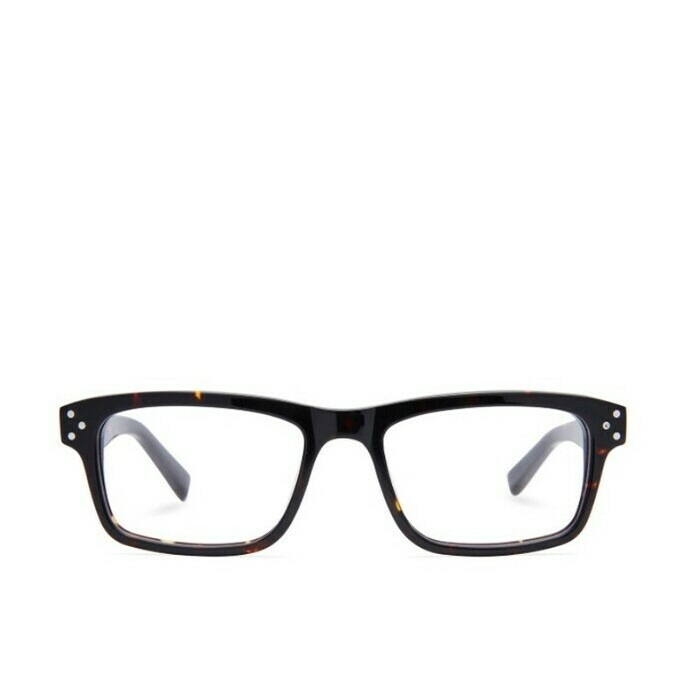 Baxter Blue - Bailey / Retro Tortoise (Kids)