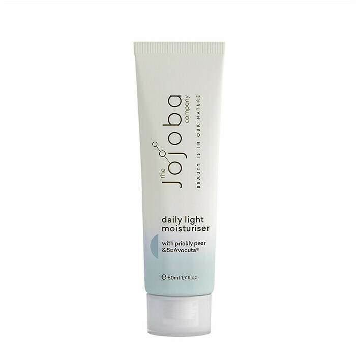 Jojoba Company Daily Light Moisturiser