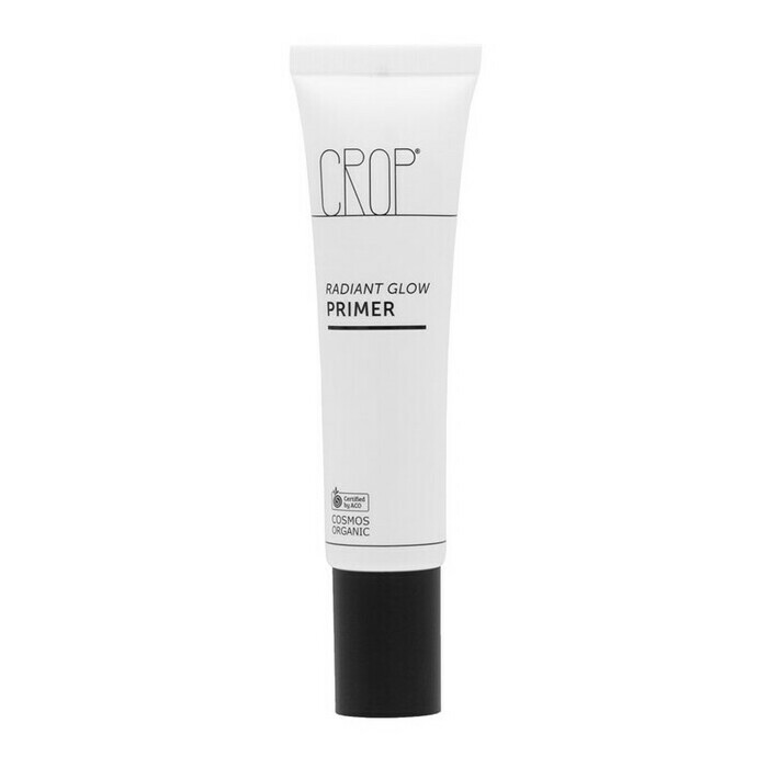 Crop Natural Radiant Glow Primer