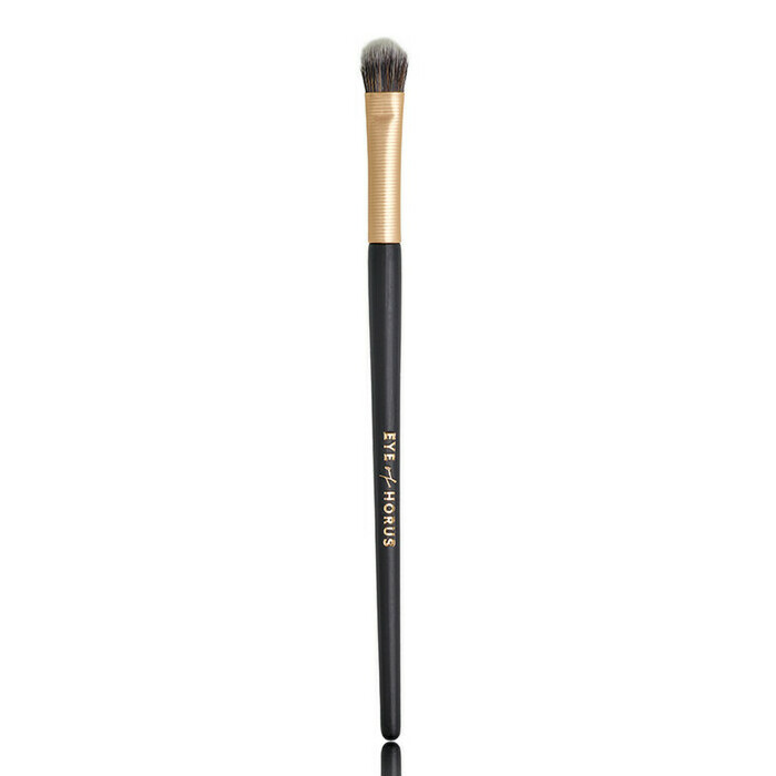 Eye of Horus Eye Of Horus Vegan Shadow Brush