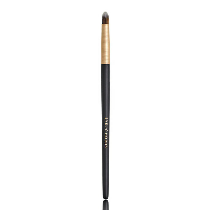 Eye Of Horus Vegan Shading Brush