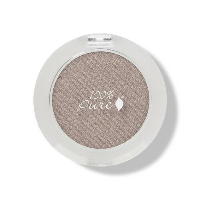 100% Pure Fruit Pigmented® Eye Shadow - Sugared