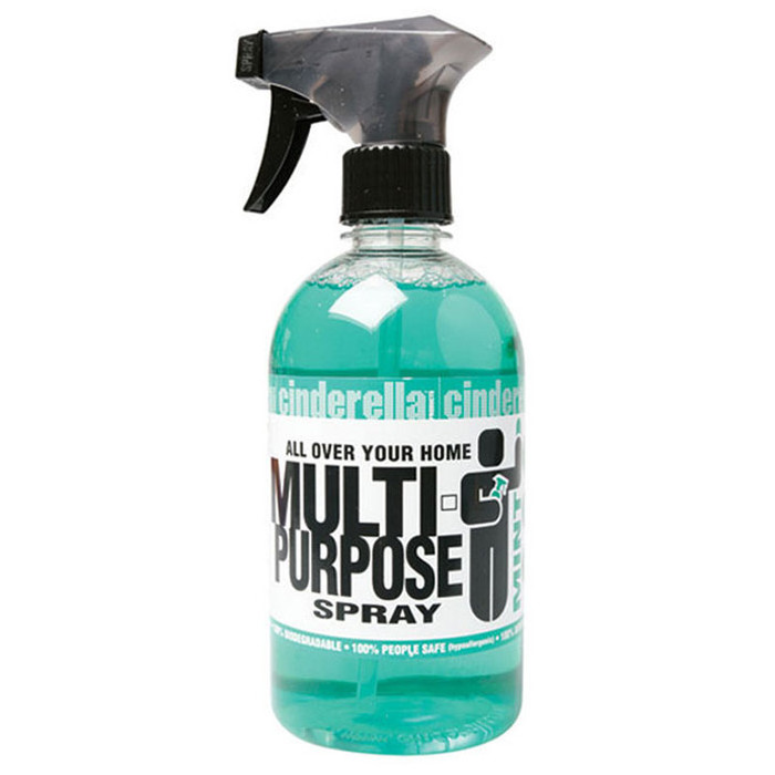 Cinderella Multi Purpose Spray