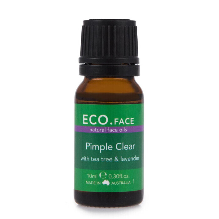ECO. Modern Essentials Pimple Clear