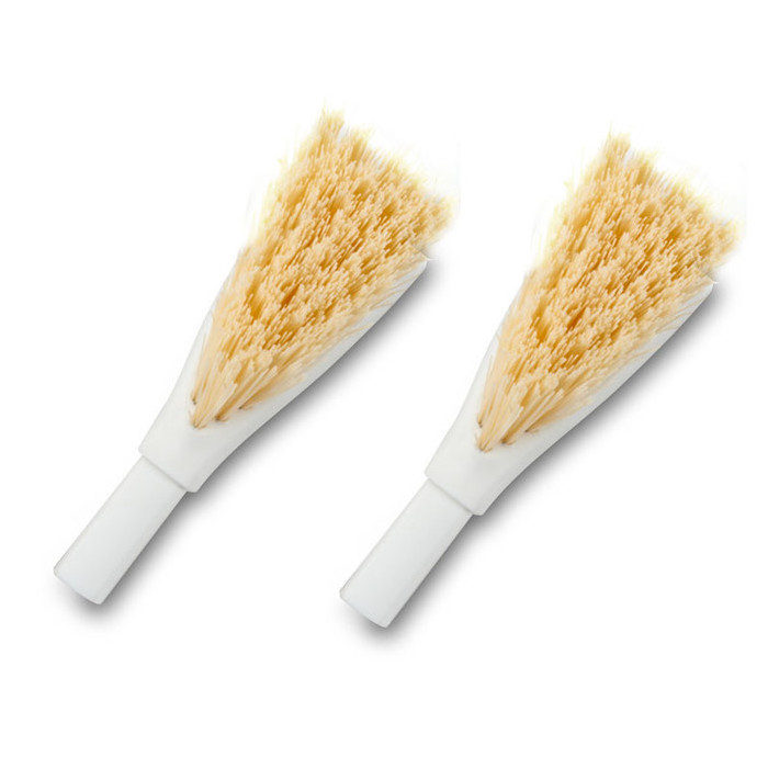 Full Circle Laid Back Brush 2.0 REFILLS