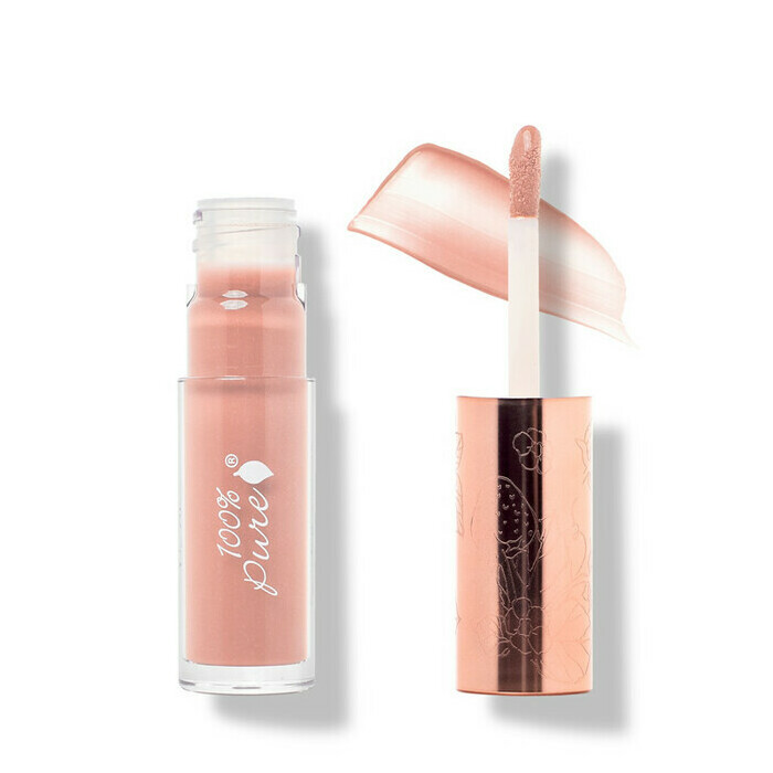 100% Pure Fruit Pigmented® Lip Gloss
