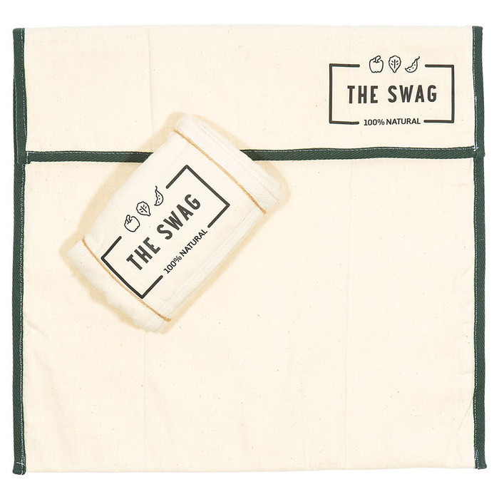 The Swag - Large