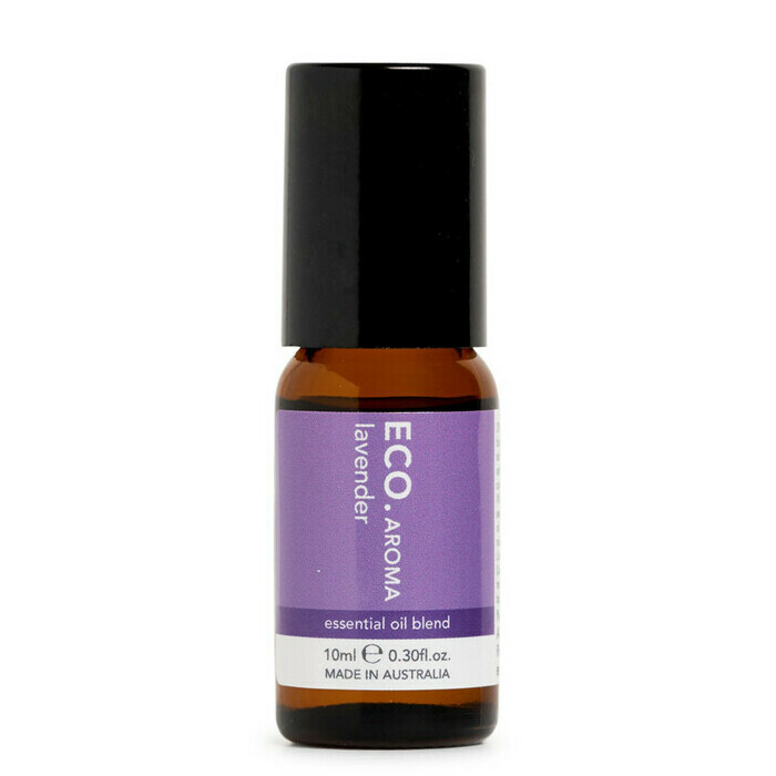 ECO. AROMA Lavender Rollerball