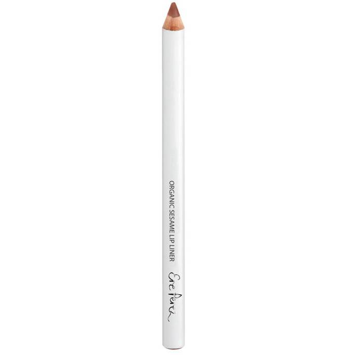 Ere Perez Natural Sesame Lip Liner - Naughty