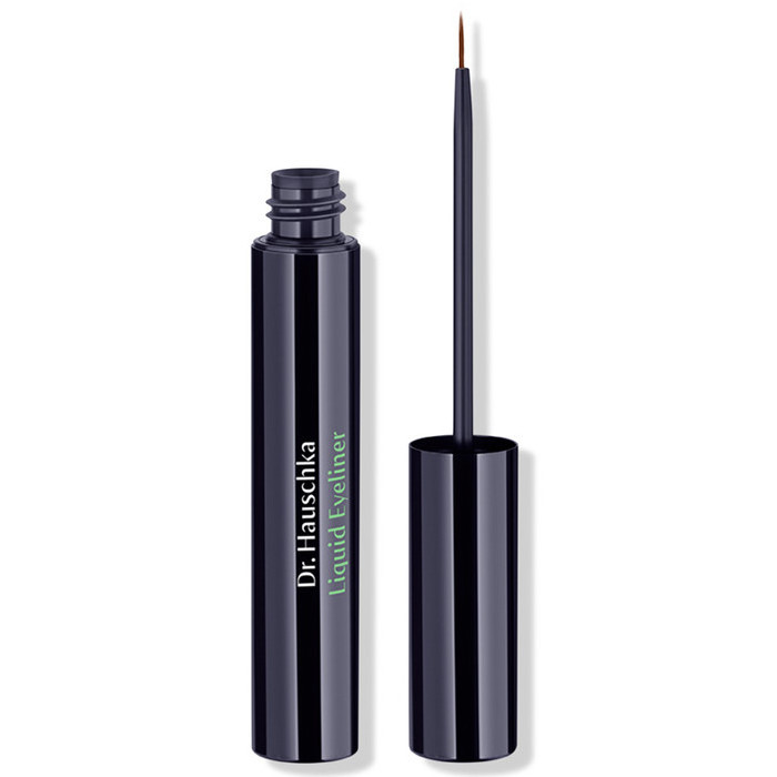 Dr. Hauschka Liquid Eyeliner Brown