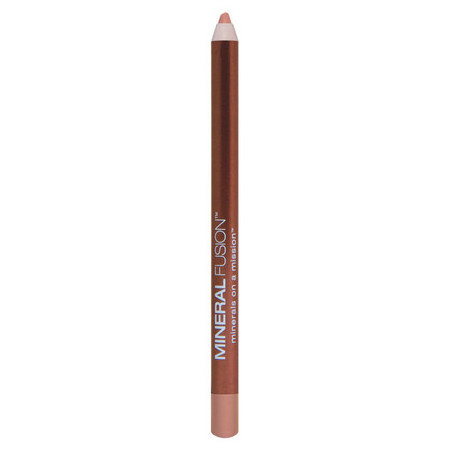Mineral Fusion Lip Liner - Graceful