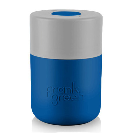 frank green Original SmartCup - Navy