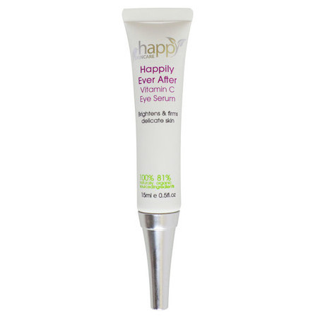 Happy Skincare 'Happily Ever After' Vitamin C Eye Serum