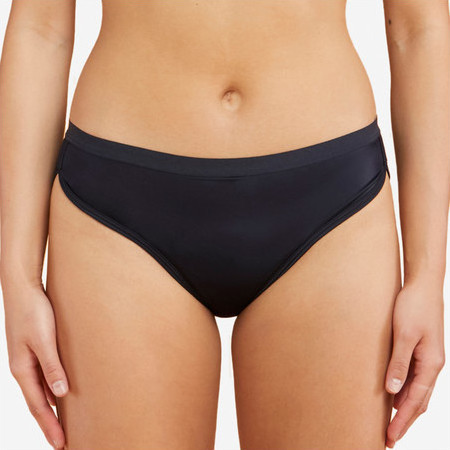 Thinx Sport - Black