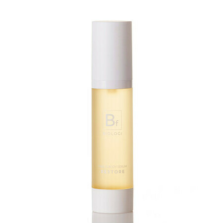 Biologi Bf Hydration Body Serum