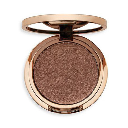 Nude By Nature Natural Illusion Pressed Eyeshadow - 12 Quartz