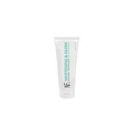 Natural Family Co. Whitening Toothpaste