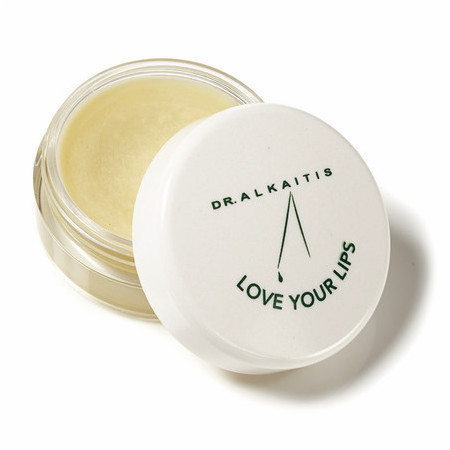 Dr Alkaitis LOVE YOUR LIPS Balm