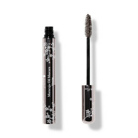 100% Pure Maracuja Mascara - Dark Chocolate