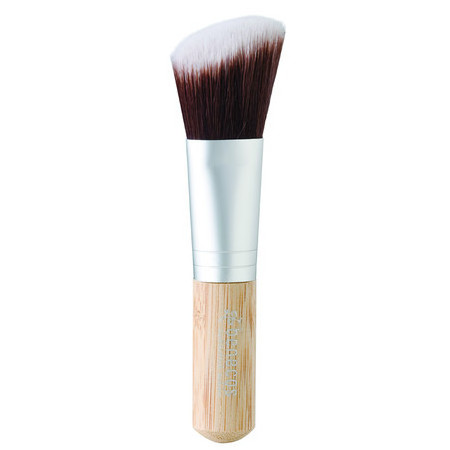 Benecos Rouge Brush 12cm