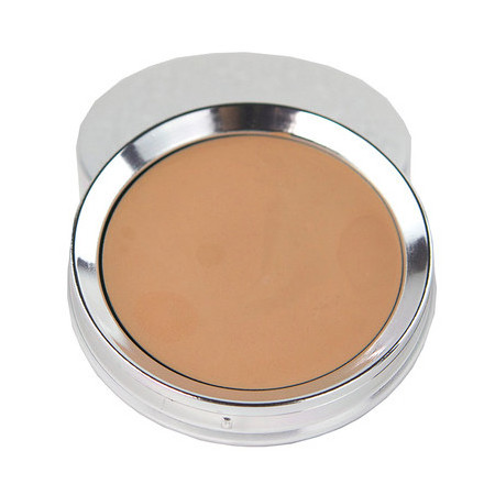 100% Pure Fruit Pigmented Cream Foundation - Golden Peach