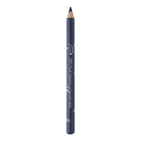 100% Pure Creamy Long Last Liner - Royal Blue