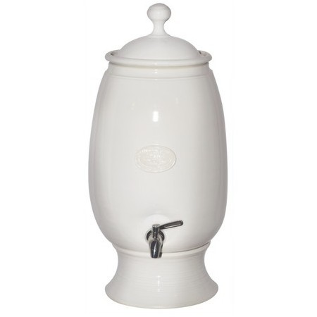 Southern Cross Pottery Large Water Purifier