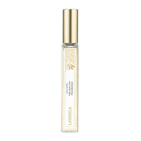 LaVanila Perfume The Healthy Roller-Ball - Pure Vanilla