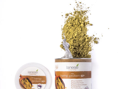 Guide to the Benefits of Hemp – The Natural Beauty