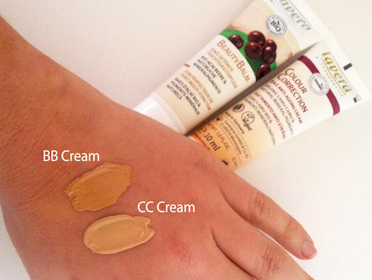 bb cream vs cc cream what 39 s the difference nourished life australia. Black Bedroom Furniture Sets. Home Design Ideas