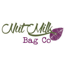 Nut Milk Bag Co