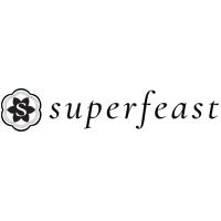 SuperFeast