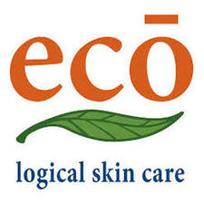 Eco Sunscreen