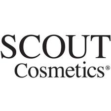 SCOUT Cosmetics