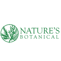 Natures Botanical