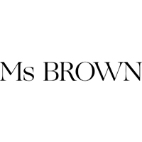 Ms Brown